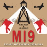 MI9 Escape And Evasion