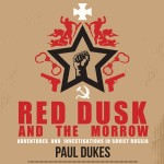 Red Dusk And The Morrow