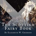 Scottish Fairy Book Vol2