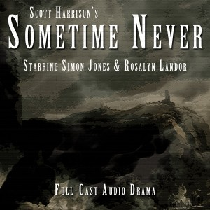 Sometime Never