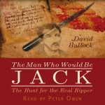 The Man Who Would Be Jack