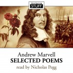 Andrew Marvell – Selected Poetry