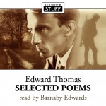 Edward Thomas – Selected Poetry