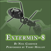 Extermin8 New Cover 2400