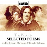 The Brontës – Selected Poetry