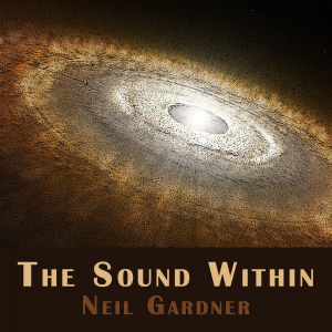 The Sound Within Cover 2000
