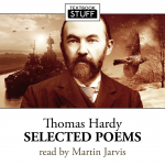 Thomas Hardy – Selected Poetry