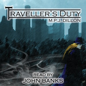Traveller's-Duty