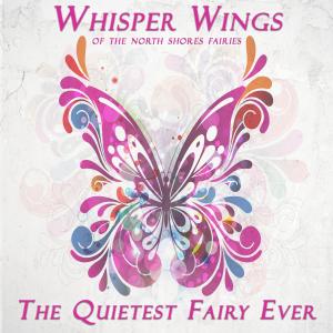 Whisper Wings 1 2000