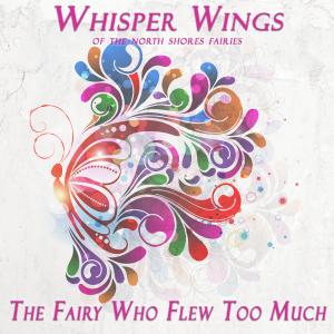 Whisper Wings 2 2000
