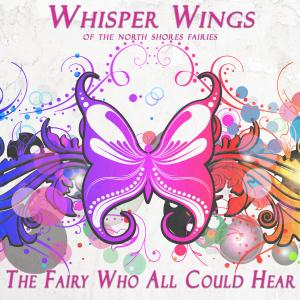 Whisper Wings 3 2000