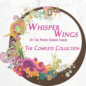 Whisper Wings Collection 2000