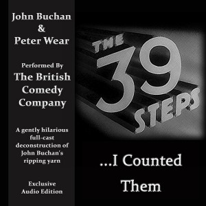39 Steps Cover copy 600