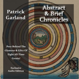 Abstract Cover copy 600