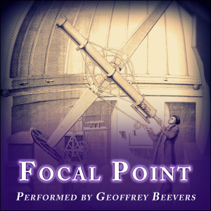 Focal Point 2000