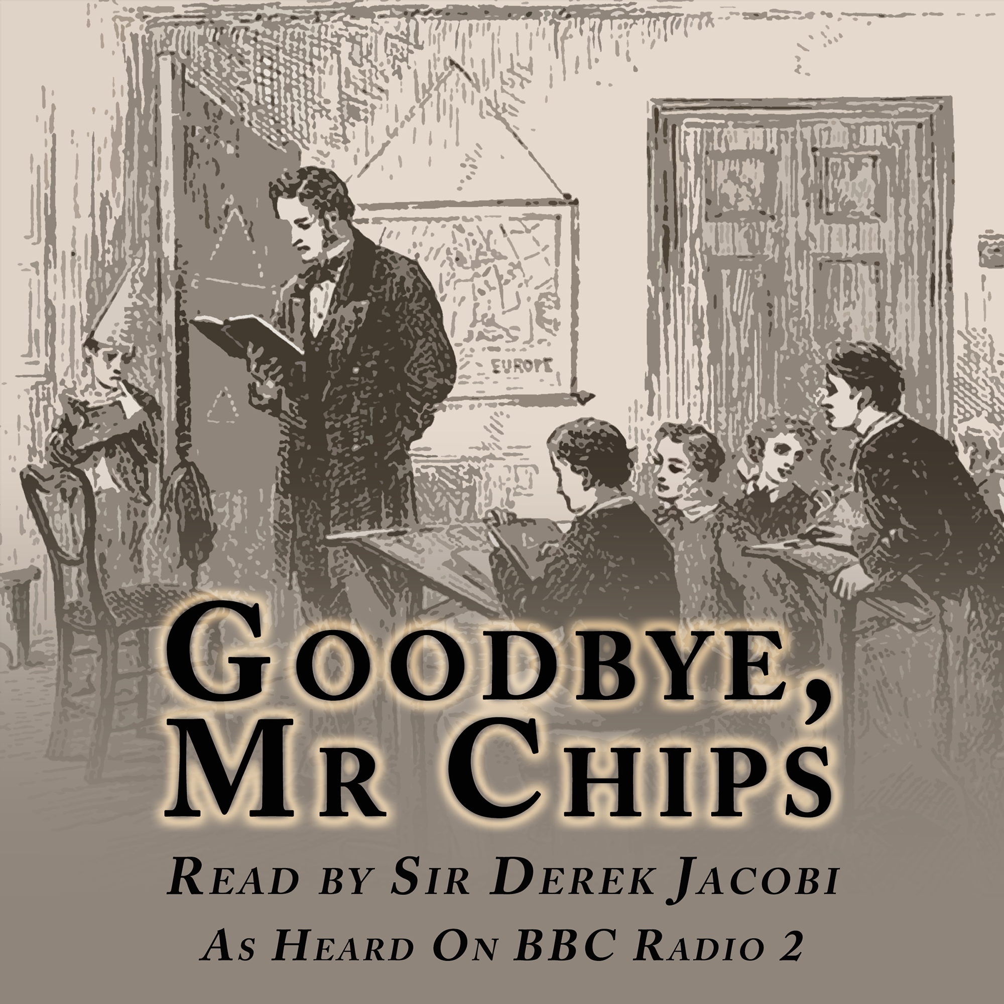 good bye mr chips novel Booktopia has goodbye mr chips by james hilton buy a discounted paperback of goodbye mr chips online from australia's leading online bookstore.