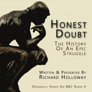 Honest Doubt 2000