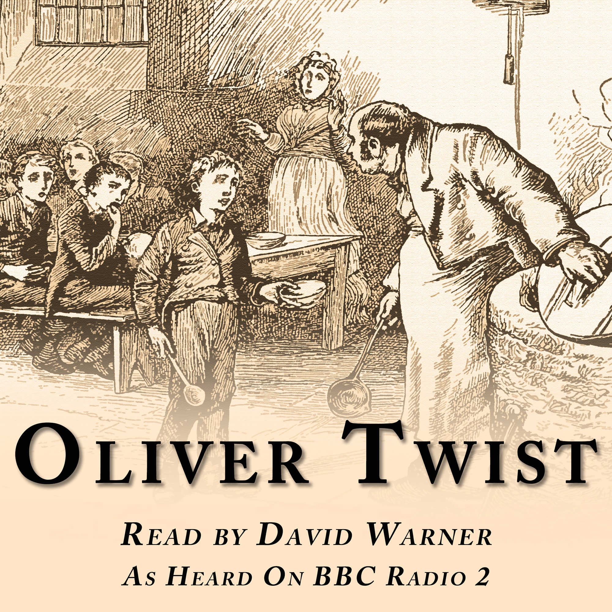 twist essay Marked by Teachers People and book report on oliver twist essay students are