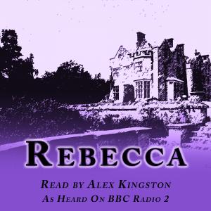 Rebecca 2000