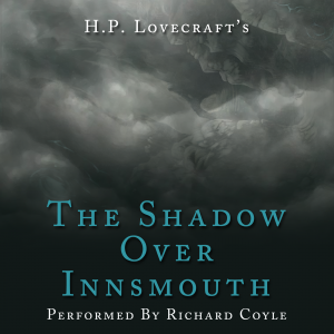 The Shadow Over Innsmouth 2000