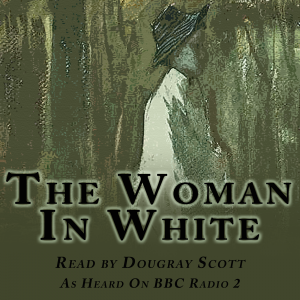 The Woman In White 2000