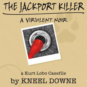 The JackPort Killer
