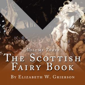 Scottish Fairy Book 3
