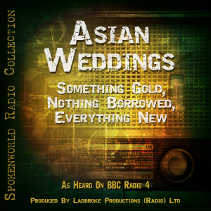 Asian Weddings 2000