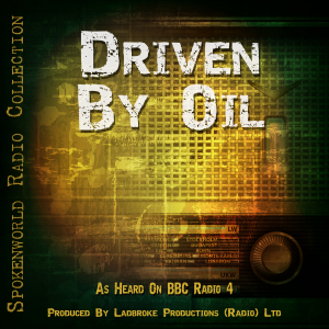 Driven By Oil 2000