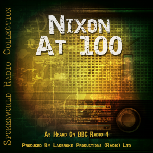 Nixon At 100 2000