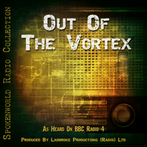 Out of the Vortex 2000