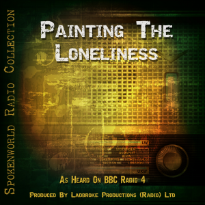 Painting The Loneliness 2000