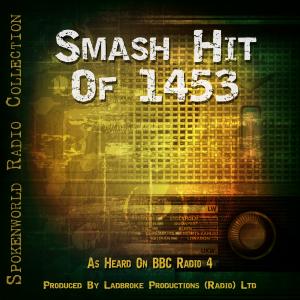 SMash Hit of 1453 2000