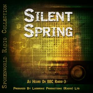 Silent Spring 2000