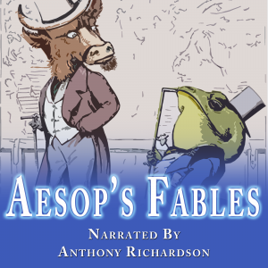 Aesops Fables 2000