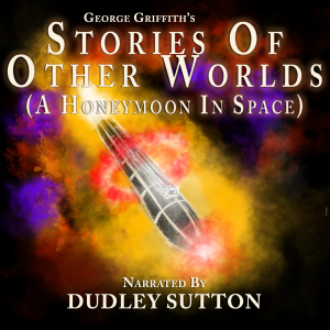 Stories of Other Worlds 2000