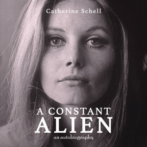 A Constant Alien