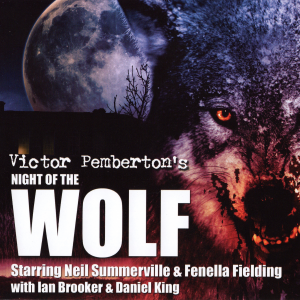Night of the Wolf 2000