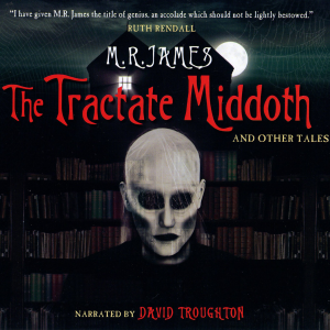 The Tractate Middoth