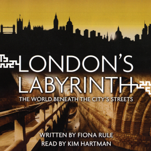 londons-labyrinth-2000