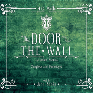 The Door in the Wall 2000