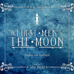The First Men in the Moon 2000