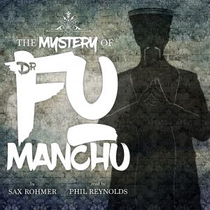 the-mystery-of-dr-fu-manchu-2000