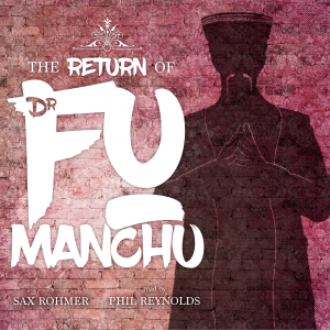 the-return-of-dr-fu-manchu-2000