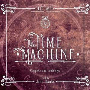 The Time Machine 2000
