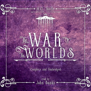 The War of the Worlds 2000