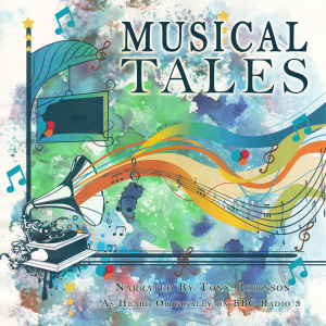 Musical Tales 2000