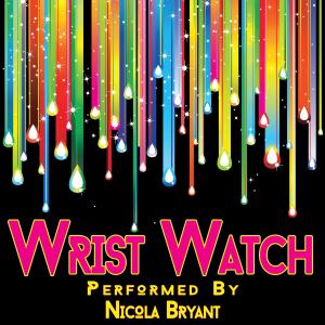Wrist Watch 2000