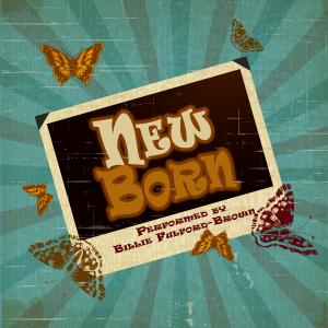 New Born 2000