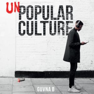 Unpopular Culture 2000